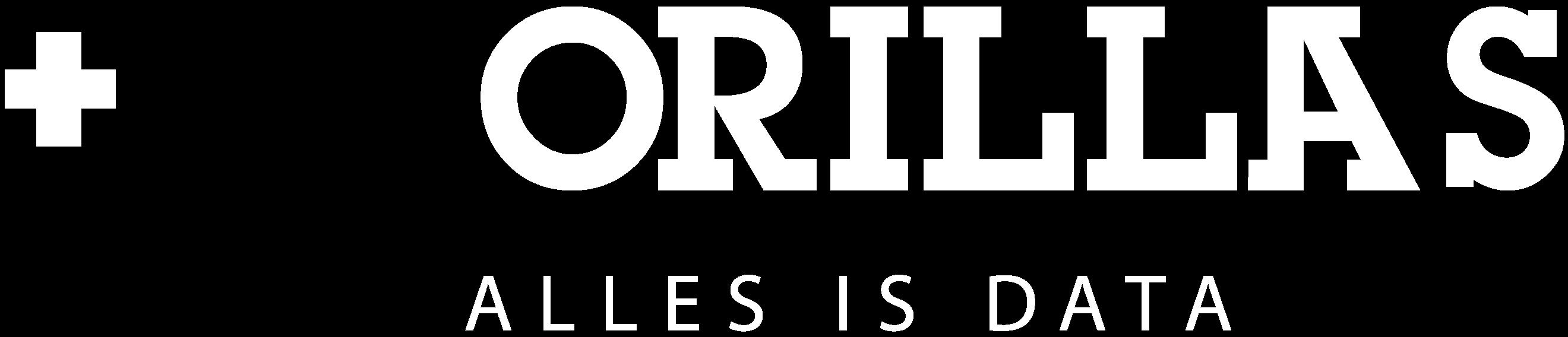 6Gorilla's logo